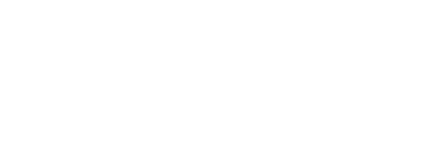 Jason Squires