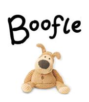 Boofle
